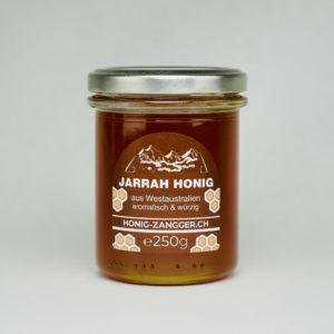 Honig aus Australien